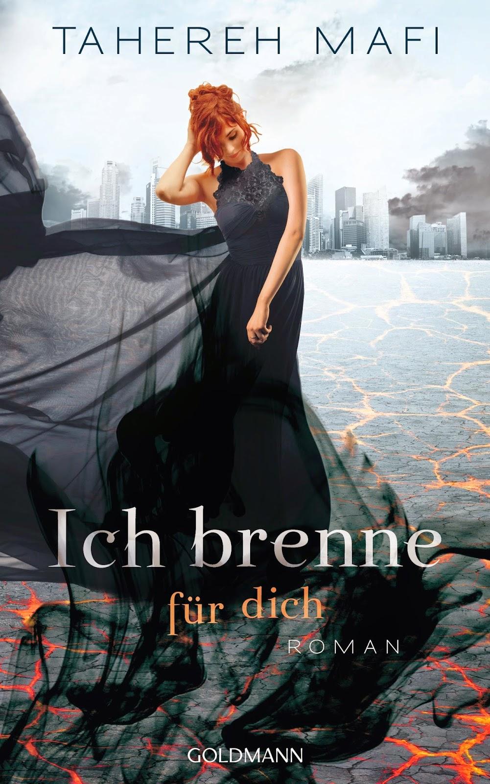 http://www.dasbuchgelaber.blogspot.de/2014/05/rezension-ich-brenne-fur-dich-von_15.html