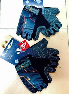 Glove Sepedahan FUNKIER