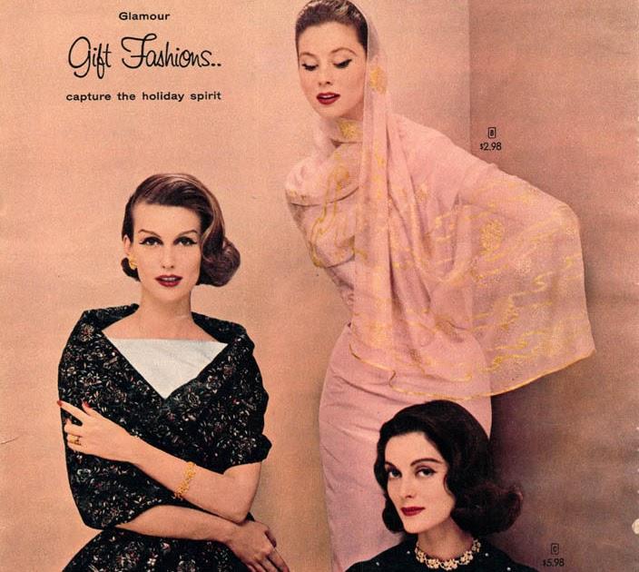 Vintage Stoles 120