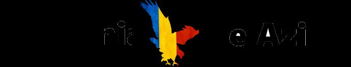 Romania de Azi - Stiri si Informatii Online