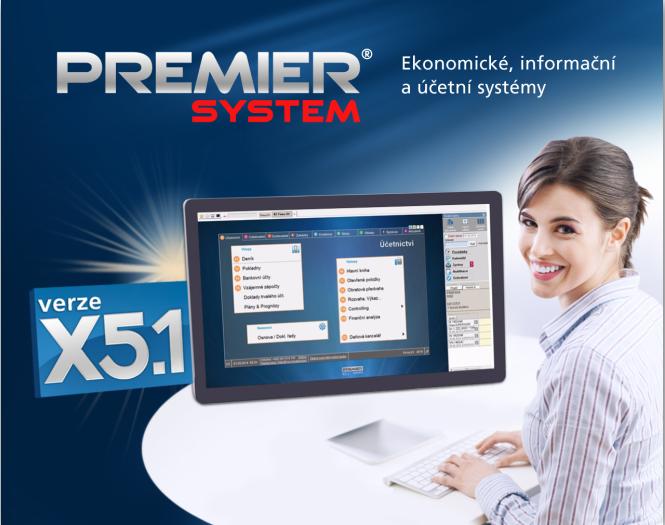 Premier System X5.1 15 Keygen fullversion