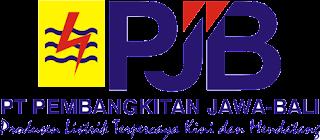 http://lokernesia.blogspot.com/2012/06/lowongan-bumn-pt-pembangkitan-jawa-bali.html