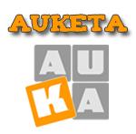 http://auketa.blogspot.com.es/
