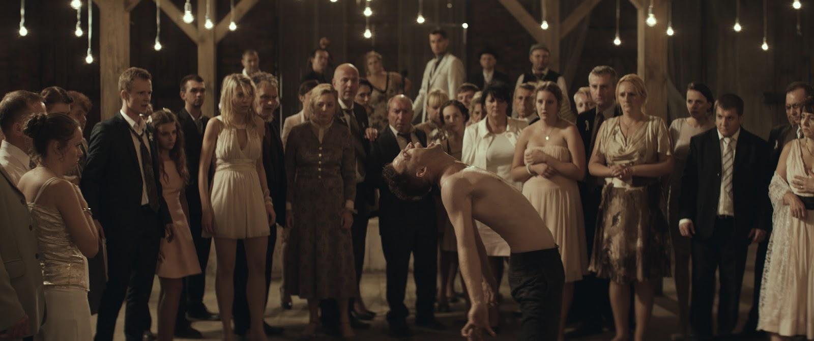 Demon último filme de Marcin Wrona tem estreia marcada para os Cinemas brasileiros