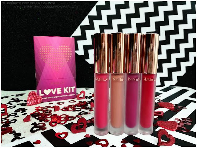 love-kit-liqud-lipstick