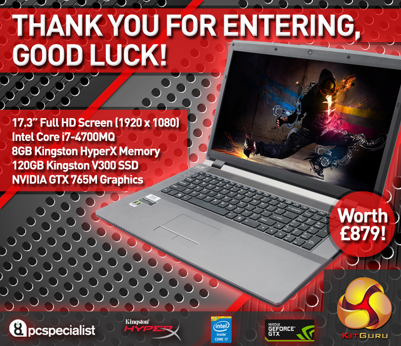 sweepstakes gaming gaming laptops contests sweepstakes drawings 7471