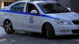 Το σχέδιο αστυνόμευσης στη Δυτική Αττική