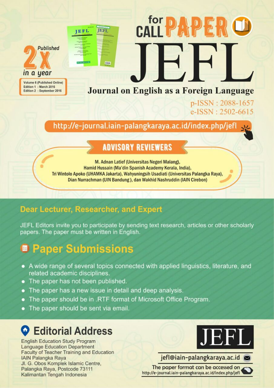 call for papers in english literary journals Panel calls for papers  calls for papers facebook twitter literary journals  the following journals and literary magazines have an emphasis on the .