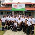911 llega a San Pedro de Macorís con integración de más de 300 servidores para asistir en casos de emergencia y seguridad