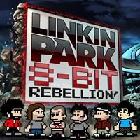 [2010] - 8 Bit Rebellion! [Soundtrack]