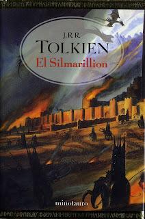 EL-SILMARILLION-J.R.R.-Tolkien-audiolibro
