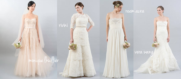 Buy Used Wedding Dress Online