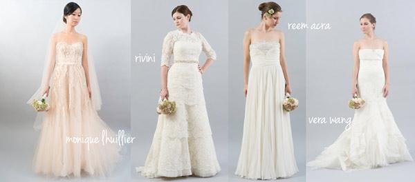 Buy Used Wedding Dress Online