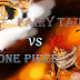 One Piece vs Fairy Tail 1.1 - Game Fairy Tail