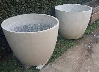 hasil gambar untuk harga pot semen