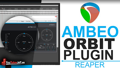 descargar plugin orbit ambeo