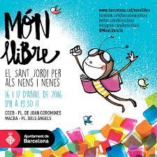 http://lameva.barcelona.cat/monllibre/