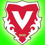 FC Viktoria Plzen www.nhandinhbongdaso.net