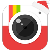 Z Camera APK v2.43 Latest Version Update 2017