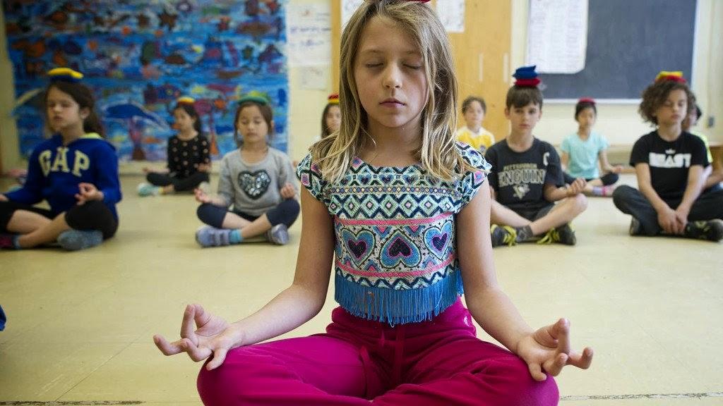 educacion-infantil-meditacion