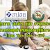 ข้อกฎหมาย เอกสาร คู่มือ การดำเนินงานกองทุนระบบการดูแลระยะยาวด้านสาธารณสุขสำหรับผู้สูงอายุที่มีภาวะพึ่งพิง (Long Term Care : LTC)
