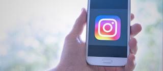 Cara Agar Akun Instagram Tidak di Hack Orang Lain