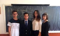 Studiu: numai 3 institutii de invatamant din municipiul Bacau au publicat pe site bugetul si deciziile adoptate in ultimul an scolar