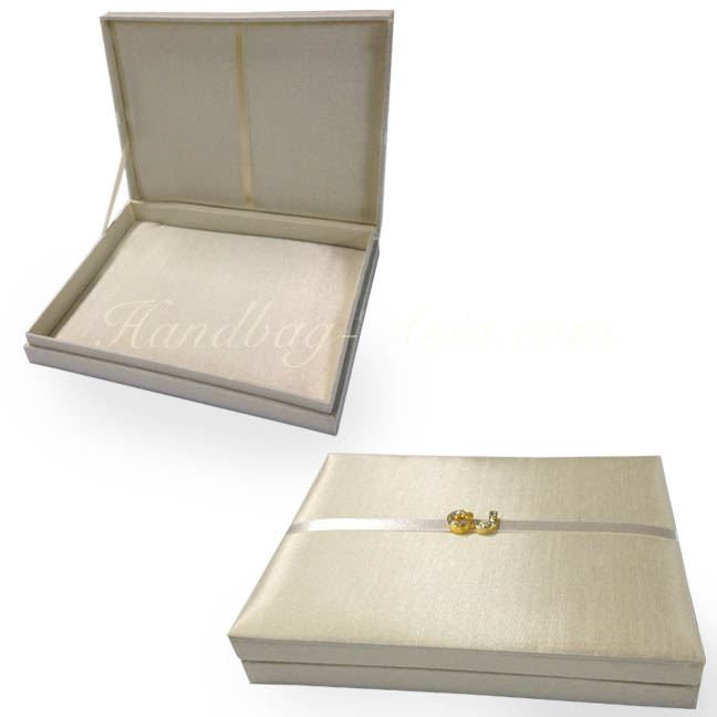 Best Custom Design Packaging Boxes We Provide Free Shipping And