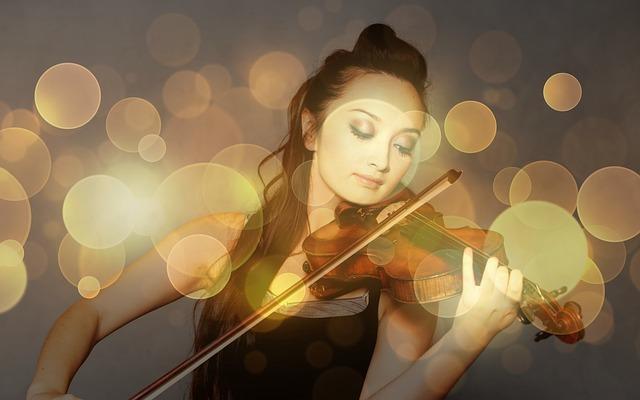 manfaat musik, musik dan produktivitas