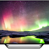 8K tv Sharp nu ook in Europa