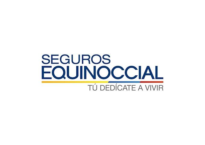 Seguros Equinoccial demuestra su fortaleza con una nueva calificación de riesgo AAA