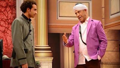 مسرح مصر عام سعيد على موقع شاهد نت اون لاين