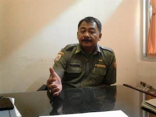 Kasus DBD Tinggi, Dinkes Kab Cirebon Himbau Terapkan 3M Plus