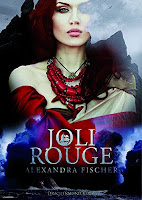 https://www.amazon.de/Joli-Rouge-Alexandra-Fischer-ebook/dp/B01LK84QKK