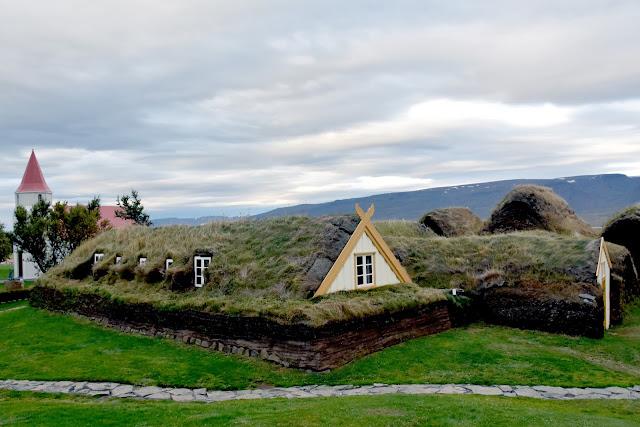Islandia Laufas 05