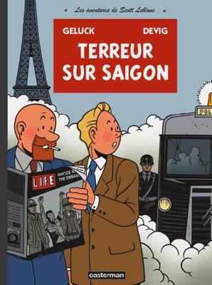 http://hoopercomicart.blogspot.fr/2014/02/casterman-bd-terreur-sur-saigon.html