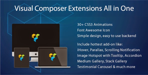 Best Visual composer wordpress plugins