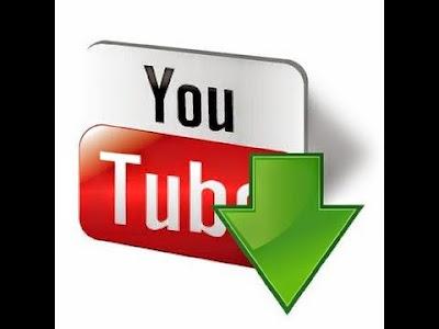 موقع برامج فرى نقدم لكم اليوم اخر اصدار تحميل برنامج 2 يوتيوب داونلودر برابط مباشر :Free YouTube 2 Downloader  2016 و افضل البرامج المجانيه 2017 , حصريا تحميل برنامج 2 يوتيوب داونلودر برابط مباشر :Free YouTube 2 Downloader , افضل, أقوى,
