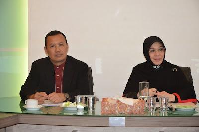 Potensi Penerimaan Zakat di Aceh Mencapai Rp 2 Triliun