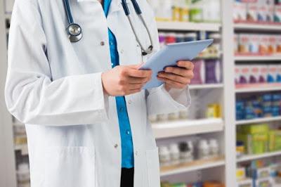 Método Relearning para farmacéuticos