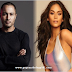 Derek Ramsay and Pia Wurtzbach To Host Preliminary Competition of Miss Universe 2016