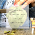 How to Prepare (and Eat!) an Artichoke