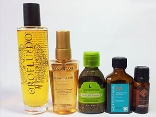 http://matejasbeautyblog.blogspot.si/search/label/Hair%20Oils%20Series
