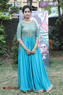Chandhira Boothagi Tamil Movie Team Meet Stills  0004.jpg