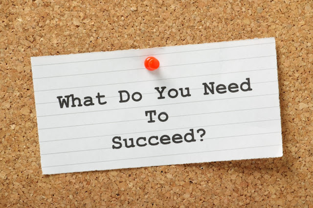 Requirements For A Good Network Marketing Resource