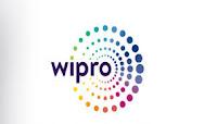 Software Developer Jobs in Wipro