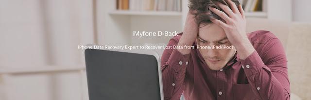 http://www.aljawalpro.com/2016/11/imyfone-d-back.html