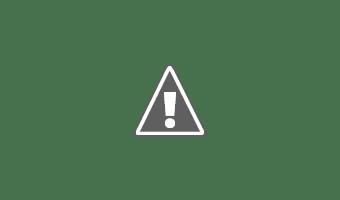 Abandoned aircraft airplane