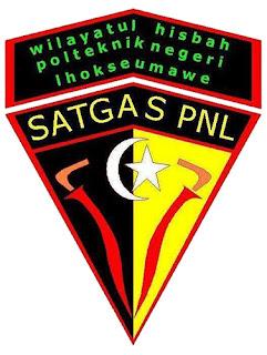 SATGAS PNL