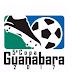 Copa Guanabara de futebol amador: Organização divulga tabela da 3ª rodada